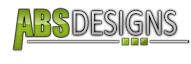 Abs Designs's Company logo