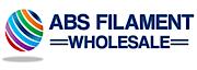 Abs Filaments Wholesale's Company logo