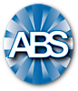 Advancedbanksolutions's Company logo