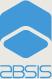 Absis 's Company logo