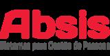 Absis's Company logo