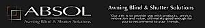 Absol's Company logo