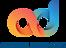 AbsolutData Logo