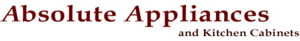 Absolute Appliances's Company logo