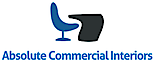 Absolute Commercial Interiors's Company logo
