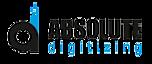 Absolute Digitizing's Company logo