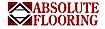 Formula Transport's Competitor - Absolutefloors logo