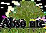 Hardwood Cafe's Competitor - Absolutefloorco logo