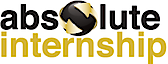 Absolute Internship's Company logo