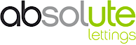 Absolute Live's Company logo