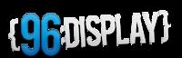 Absolute Marketing Communications's Company logo