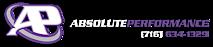 Absoluteperformanceny's Company logo