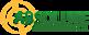 Absolute Pest Control Logo