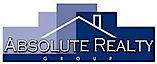 Absoluterealtyorlando's Company logo