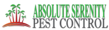 Absolute Serenity Pest Control's Company logo
