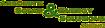 Wbgenerators's Competitor - Absolutegenerators logo