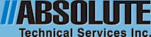 Absolute Technical Services's Company logo