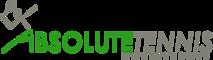Absolute Tennis's Company logo