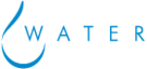 Absolute Water Technologies's Company logo