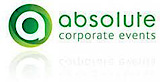 Absolute Corporate Events's Company logo