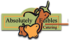 Absolutely Edibles Real Food Fusion Restaurant & Catering's Company logo