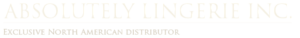 Absolutely Lingerie's Company logo