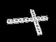 Absolutely Scrabbulous's Company logo