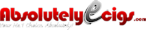 Absolutelyecigs.com - No.1 E-cigarettes Retail & Wholesale Manufacturer's Company logo