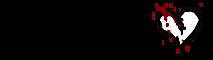 AbsolutePunk's Company logo