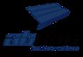 Abson C.a's Company logo