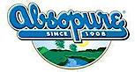 Absopure's Company logo