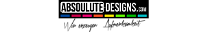 Absoulute-Designs's Company logo