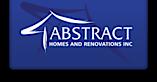 Abstract Homes & Renovations's Company logo