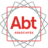 Ncsc's Competitor - ABT Associates logo