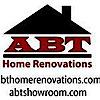 Abthomerenovations's Company logo