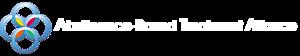 Abta Now's Company logo