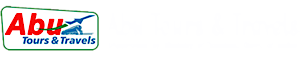 Abu Tours And Travels's Company logo
