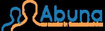 Abuna's Company logo