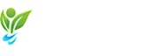 Abundant Life Worship Ctr's Company logo