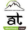 Abutimes's Company logo