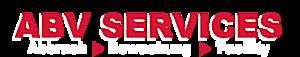 Abv-services's Company logo