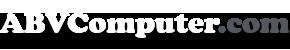 Abvcomputer's Company logo