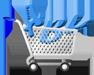 Abvshop Ood's Company logo