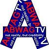 Abwagtv's Company logo