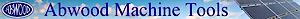Abwood Machine Tools's Company logo