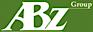 Bison World's Competitor - ABZ logo