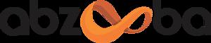 Abzooba's Company logo