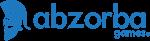 AbZorba Games's Company logo