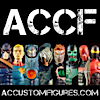 Ac Custom Figures's Company logo