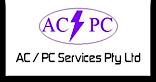 AC/PC Services's Company logo